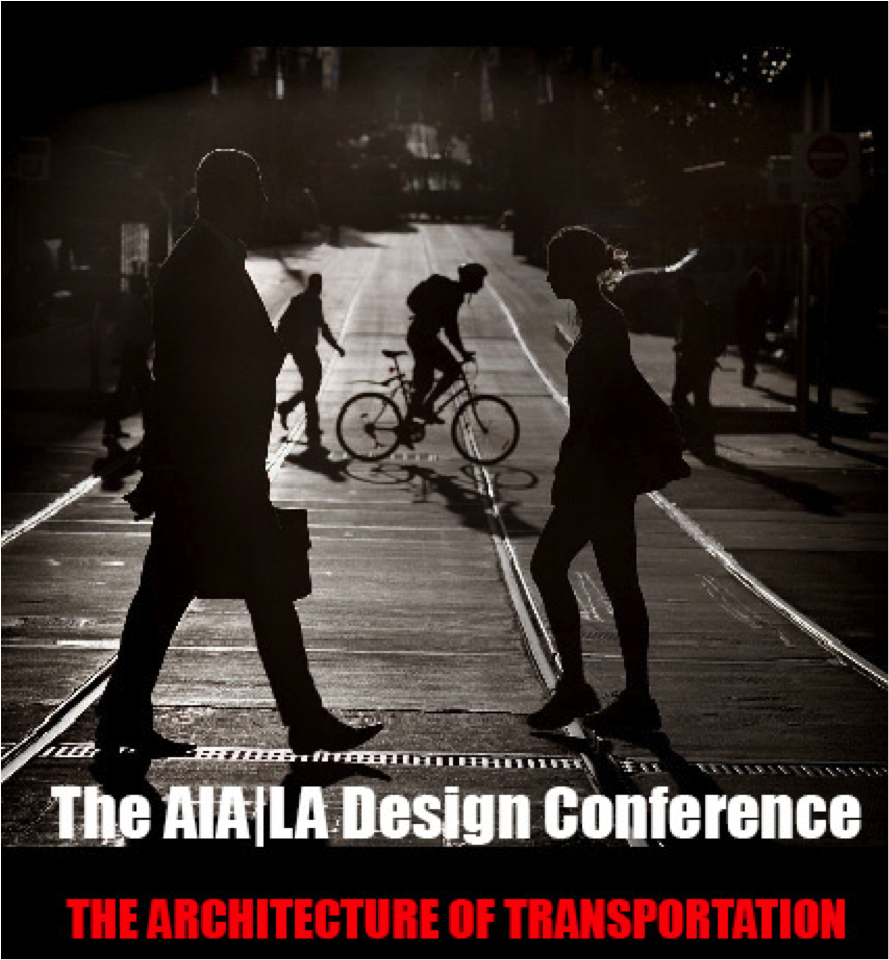 AIA Poster